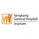 Klienci OMG Solutions - Szpital Sengkang General Hospital