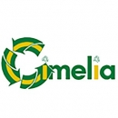 OMG - Client - Cimelia Resource Recovery Pte Ltd - Copie - Copie
