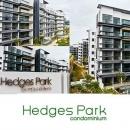 OMG Solutions - Body Camera - Client - Hedges Park Condominium
