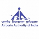 OMG Solutions - asiakas - Intian lentokenttäviranomainen