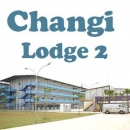 OMG Solutions - Klant - BWC003 - Changi Lodge 2