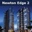 OMG Solutions - Client - BWC003 - Newton Edge 2
