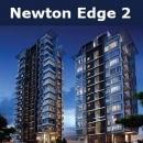 OMG Solutions - Mutengi - BWC003 - Newton Edge 2