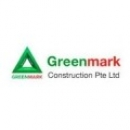 OMG-Solutions-Client-BWC004-Greenmark-Construction