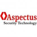 OMG Solutions Mutengi - Muviri Kamera - Aspectus Consultancy