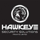 OMG Solutions - Client - Body Worn Camera - BWC090 - Hawkeye Security Solutions