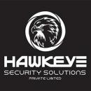 OMG Solutions - Mutengi - Muviri Worn Camera - BWC090 - Hawkeye Security Solutions
