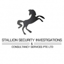 OMG Solutions - Client - Body Worn Camera - BWC090 - Stallion Security Investigation & Consultancy Services Pte Ltd