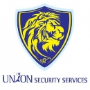 OMG Solutions - Client - Body Worn Camera - BWC094 - Union Security Services