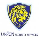 OMG Solutions - Kliënt - Geslote kamera - BWC094 - Union Security Services