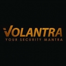 OMG Solutions - Клиент - Износена камера - BWC095-4G - Volantra Security