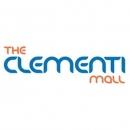 OMG Solutions - Kliënt - liggaams verslete kamera - Clementi Mall