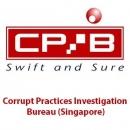 OMG Solutions - Client - Body Worn Camera - Corrupt Practices Investigation Bureau