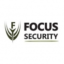 Solutions OMG - Client - Caméra portée par le corps - Focus Security Services Pte Ltd