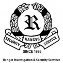 OMG Solutions - Client - Body Worn Camera - Ranger Investigation & Security Services Pte Ltd 300x