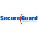 OMG Solutions - Client - Body Worn Camera - Secureguard Security Services