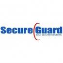 OMG Solutions - Asiakas - Runkoon käytetty kamera - Secureguard Security Services