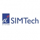 OMG Solutions - Client - GPS - Singapore Institute of Manufacturing Technology (SIMTech)