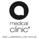 OMG Solutions - Client - O Medical Clinic