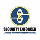 OMG Solutions - Client - Security Enforcers Private Limited