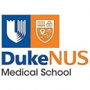 Clients Solutions OMG - BWC - BWC107-HS - Duke-Medical School