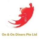 OMG Solutions Clients - BWC075 - On & On Diners Pte Ltd.