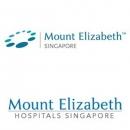 Kliënte van OMG Solutions - Body Camera - BWC090 - Mount-Elizabeth-Hospital