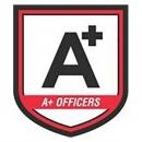 OMG Solutions -asiakkaat - vartalokamera BWC090 - A + Officer Security