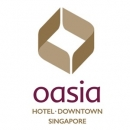 OMG-Solutions-Clients - Body Worn Camera BWC095-WF - Oasia Hotel 300x - Salin