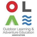 Clients OMG Solutions - Appareil photo porté par le corps - BWC104-W4 - Outdoor Learning & Adventure Education Association (OLAE)
