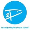 OMG Solutions-kliënte - liggaamsdragkamera - vriendelike Dolphin Swim School