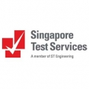 Clients OMG Solutions - Appareil photo porté par le corps - Singapore Test Services Pte Ltd