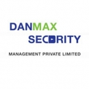 Clients OMG Solutions - Danmax Security Management