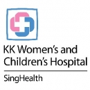 OMG Solutions Clients - KK-Womens-and-Childrens-Hospital-KKH