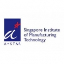 OMG Solutions Clients - Singapore Institute of Manufacturing (SIMTech)