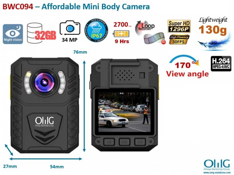 BWC094-Affordable-Body-Worn-Camera-Main-Page-04