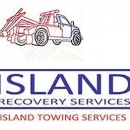 OMG Solution Client - Island Recovery Services