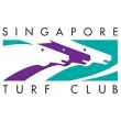 OMG Solution Client - Singapore Turf Club