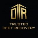 OMG Solutions - Client - Trusted Debt Recovery