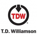 OMG Solutions - Client -Body Worn Camera - T.D. Williamson
