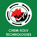 OMG Solutions - Client - Chem-Solv Technologies
