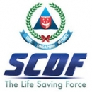 OMG Solutions Client - SCDF