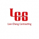 OMG Solutions Client - lian cheng contracting