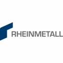 OMG Solutions Clients - Body Worn Camera - BWC090 - Rheinmetall Singapore