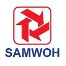 OMG Solutions Clients - Body Worn Camera - Samwoh Group