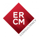 OMG Solutions Clients - ERCM Consultancy