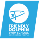 OMG Solutions Clients - Friendly Dolphin Swim School