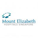 OMG Solutions Clients - Mount-Elizabeth-Hospital