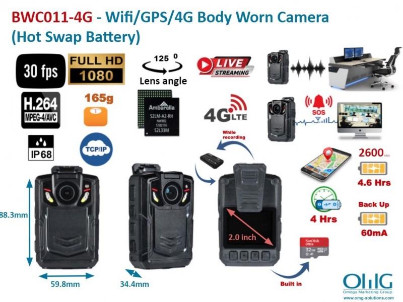 BWC011 slide pic